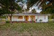 Photo of 4832 Balls Ferry Rd, Anderson, CA 96007 (MLS # 20-3614)