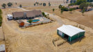 Photo of 17850 Gas Point Rd, Cottonwood, CA 96022 (MLS # 20-3685)