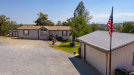 Photo of 6540 Ronny Ln, Anderson, CA 96007 (MLS # 20-3692)
