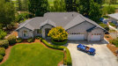 Photo of 22427 Golftime Dr, Palo Cedro, CA 96073 (MLS # 20-3719)