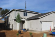 Photo of 824 Mission De Oro Dr, Redding, CA 96003 (MLS # 20-3805)