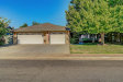 Photo of 3965 Meadow Oak Way, Redding, CA 96002 (MLS # 20-3814)