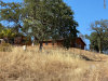 Photo of 19783 Hollow View Ct, Cottonwood, CA 96022 (MLS # 20-3821)