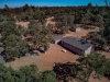 Photo of 16845 Evergreen Rd, Cottonwood, CA 96022 (MLS # 20-3845)