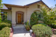 Photo of 2063 Princeton Way, Redding, CA 96003 (MLS # 20-3854)