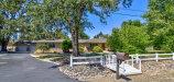 Photo of 9864 Meadowlark Way, Palo Cedro, CA 96073 (MLS # 20-3858)