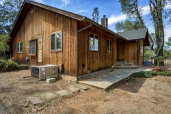Photo of 17419 Palm Ave, Anderson, CA 96007 (MLS # 20-4055)