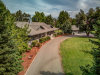 Photo of 16090 Bowman Rd, Cottonwood, CA 96022 (MLS # 20-4109)