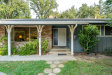 Photo of 8679 Midview Dr, Palo Cedro, CA 96073 (MLS # 20-4259)