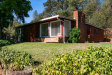Photo of 19330 Hill St, Anderson, CA 96007 (MLS # 20-4349)