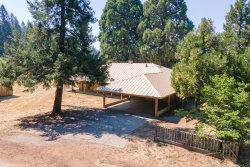Photo of 36563 Deer Flat Rd, Shingletown, CA 96088 (MLS # 20-4358)