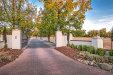 Photo of 10621 French Creek Rd, Palo Cedro, CA 96073 (MLS # 20-4455)