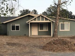 Photo of 3457 Charles St, Cottonwood, CA 96022 (MLS # 20-4598)