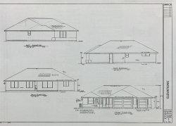 Photo of 0000 Oakwood Heights Dr, Cottonwood, CA 96022 (MLS # 20-4604)