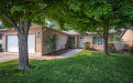 Photo of 3572 Bearwood Pl, Anderson, CA 96007 (MLS # 20-4655)
