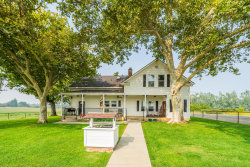 Photo of 21453 Kimberly Rd, Anderson, CA 96007 (MLS # 20-4659)