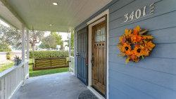 Photo of 3401 Brush St, Cottonwood, CA 96022 (MLS # 20-4684)
