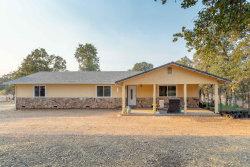 Photo of 17800 Golden Meadow Trl, Cottonwood, CA 96022 (MLS # 20-4705)
