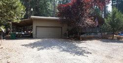 Photo of 7251 Clarabelle Ln, Shingletown, CA 96088 (MLS # 20-4732)