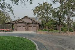 Photo of 20045 Amethyst Ct, Cottonwood, CA 96022 (MLS # 20-4817)