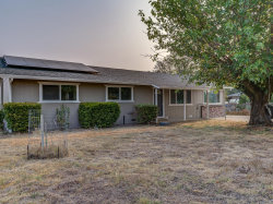 Photo of 4637 Balls Ferry Rd, Anderson, CA 96007 (MLS # 20-4855)