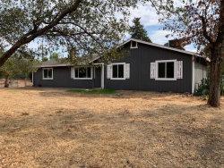 Photo of 17871 Strawberry Ln, Anderson, CA 96007 (MLS # 20-4976)