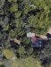 Photo of 371 Manzanita Ln, Redding, CA 96002 (MLS # 20-5036)