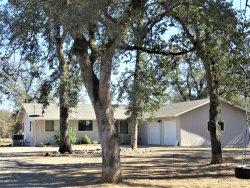 Photo of 3013 Ponder Way, Cottonwood, CA 96022 (MLS # 20-5083)