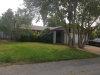 Photo of 378 Newport Dr, Redding, CA 96001 (MLS # 20-5087)