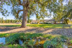 Photo of 12777 Indian Oaks, Bella Vista, CA 96008 (MLS # 20-5092)
