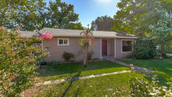 Photo of 19433 Hill St, Anderson, CA 96007 (MLS # 20-5140)