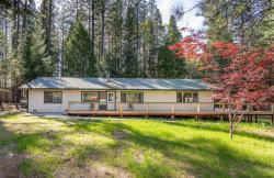 Photo of 15931 Phillips, Oak Run, CA 96069 (MLS # 20-5166)