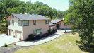 Photo of 8880 Sun Valley Dr, Palo Cedro, CA 96073 (MLS # 20-624)