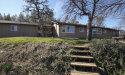 Photo of 23509 Sunburst Ln, Millville, CA 96062 (MLS # 20-767)