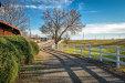 Photo of 23634 Millville Way, Millville, CA 96062 (MLS # 20-855)