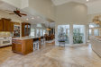 Photo of 19045 Country Hills Dr, Cottonwood, CA 96022 (MLS # 20-998)
