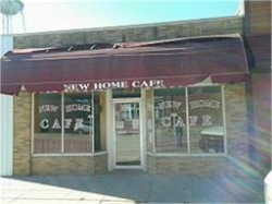 Photo of 106 S Main Street, Clarion, IA 50525-4424 (MLS # 5350961)