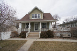 Photo of 1217 2nd Street, Webster City, IA 50595 (MLS # 5499208)