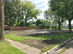 Photo of 806 2nd Avenue, Clarion, IA 50525 (MLS # 5346580)