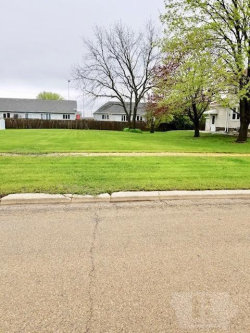 Photo of 205 5th Avenue N.E., Clarion, IA 50525 (MLS # 5485122)