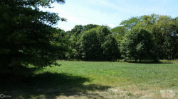 Photo of Lot 2,3,4 117th Lane, Bloomfield, IA 52537 (MLS # 5677477)