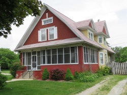 Photo of 303 2nd Avenue, Clarion, IA 50525 (MLS # 5345349)