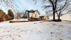 Photo of 2438 180th Street, Clarion, IA 50525 (MLS # 5345543)