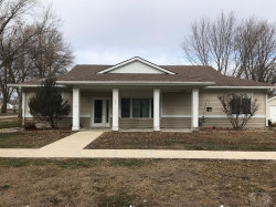 Photo of 121 5th Avenue NW, Clarion, IA 50525 (MLS # 5345545)