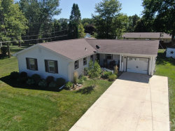 Photo of 1018 3rd Avenue N.E., Clarion, IA 50525 (MLS # 5345563)