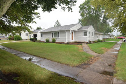 Photo of 802 1st Avenue, Clarion, IA 50525 (MLS # 5345590)
