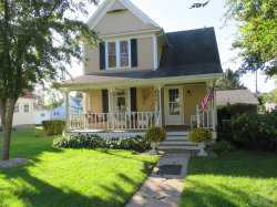 Photo of 802 1st Avenue, Clarion, IA 50525 (MLS # 5345644)