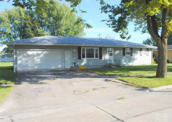 Photo of 1329 Collins Street, Webster City, IA 50595 (MLS # 5345684)