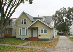 Photo of 1315 2nd Street, Webster City, IA 50595 (MLS # 5345697)