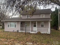 Photo of 208 S 1st Street, Vincent, IA 50594 (MLS # 5345723)